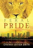 Feral Pride