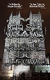Kindred Spirits: Westminster Abbey (Kindred Spirits, #3)