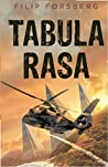 Tabula Rasa (Jonathan Jarl, #1)