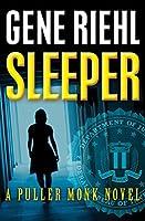 Sleeper (The Puller Monk Novels)