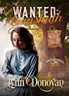 Wanted: Gunsmith (Silverpines, #3)