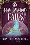 Avenoir (Havenwood Falls High #11)
