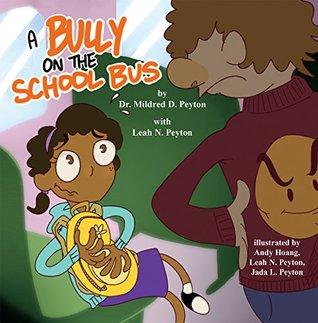 A Bully on the School Bus