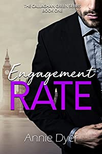 Engagement Rate (Callaghan Green #1)
