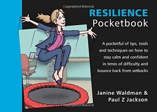 Resilience Pocket Book (Management Pocketbooks)