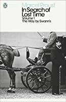 The Way by Swann's  (In Search of Lost Time #1)