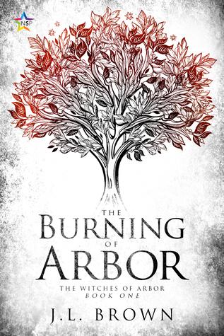 The Burning of Arbor