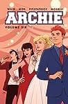 Archie, Vol. 6