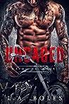 Uncaged (Havoc MC, #1)