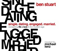 best dating engaged married pdf