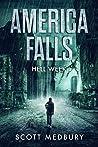 Hell Week (America Falls #1)