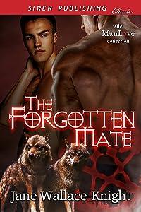 The Forgotten Mate