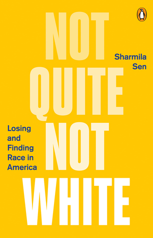 Not Quite Not White: Losing and Finding Race in America  pdf