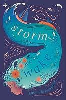 Storm-Wake