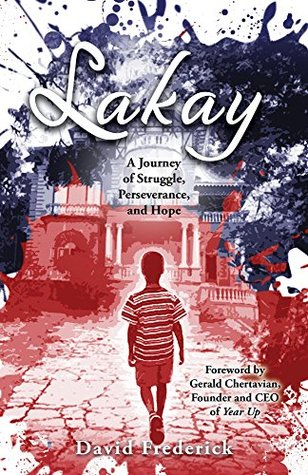 Lakay: A Journey of Struggle, Perseverance, and Hope