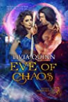Eve of Chaos (Destiny Paramortals, #3)