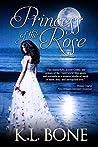 Princess of the Rose (Black Rose #6)