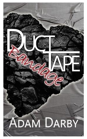 Duct-tape Bandage
