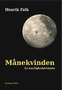 Månekvinden - En kærlighedshistorie
