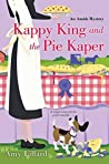Kappy King and the Pie Kaper (An Amish Mystery #3)