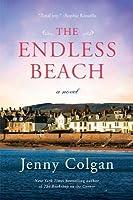 The Endless Beach (Mure, #2)