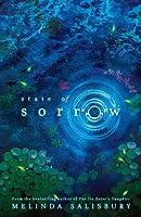State of Sorrow (Sorrow, #1)