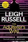The Adulterer's Wife audiobook download free