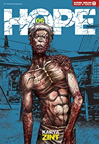 Hope #06