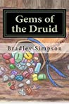 Gems of the Druid