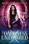 Darkness Unleashed (Sky Brooks #6)