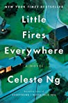 Little Fires Everywhere audiobook download free