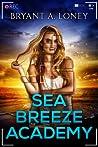 Sea Breeze Academy