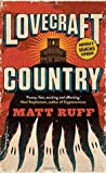 Lovecraft Country: TV Tie-In