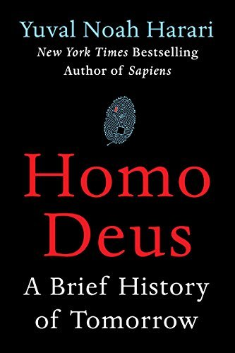 Homo-Deus-A-Brief-History-of-Tomorrow