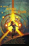Best of Beyond the Stars