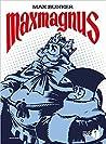 Maxmagnus by Max Bunker