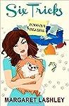 Six Tricks: Doggone Disaster (Val Fremden Mysteries #6)