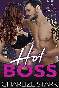 Hot Boss