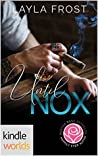 Until Nox (Happily Ever Alpha Kindle Worlds; Hyde #3)