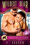 Wildest Bear (Bewitched by the Bear, #1)