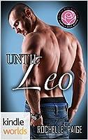 Happily Ever Alpha: Until Leo (Kindle Worlds Novella)