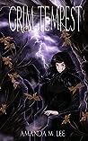 Grim Tempest (Aisling Grimlock #8)