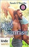 Happily Ever Alpha: Until Sunrise (Kindle Worlds Novella)