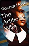 The Artificial Wife