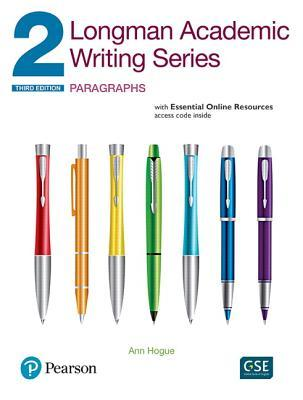 تحميل كتاب first steps in academic writing