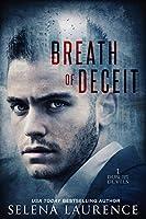 Breath of Deceit (Dublin Devils, #1)