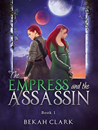 The Empress and the Assassin