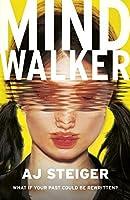Mindwalker (The Mindwalker Series)