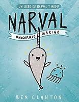 Narval: Unicornio Marino