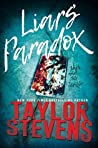 Liars' Paradox (A Jack and Jill Mystery #1)